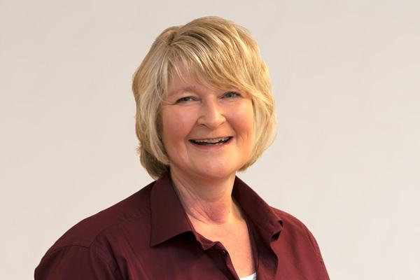 Elke Eberhard