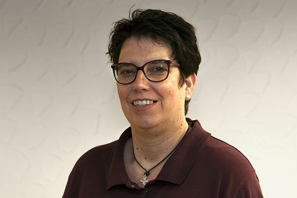 Sonja Hoewing
